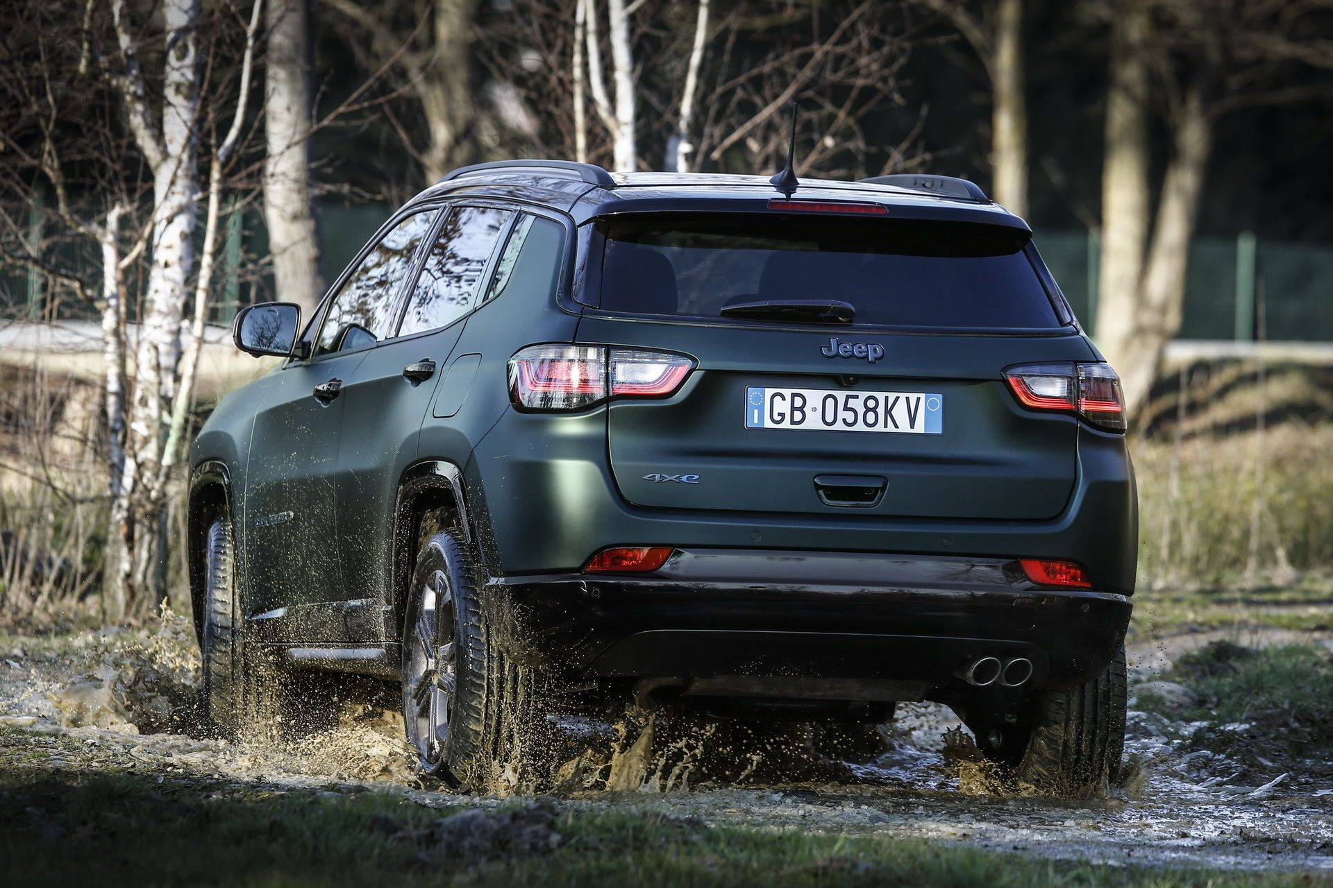 Jeep-Compass-facelift-2021-29
