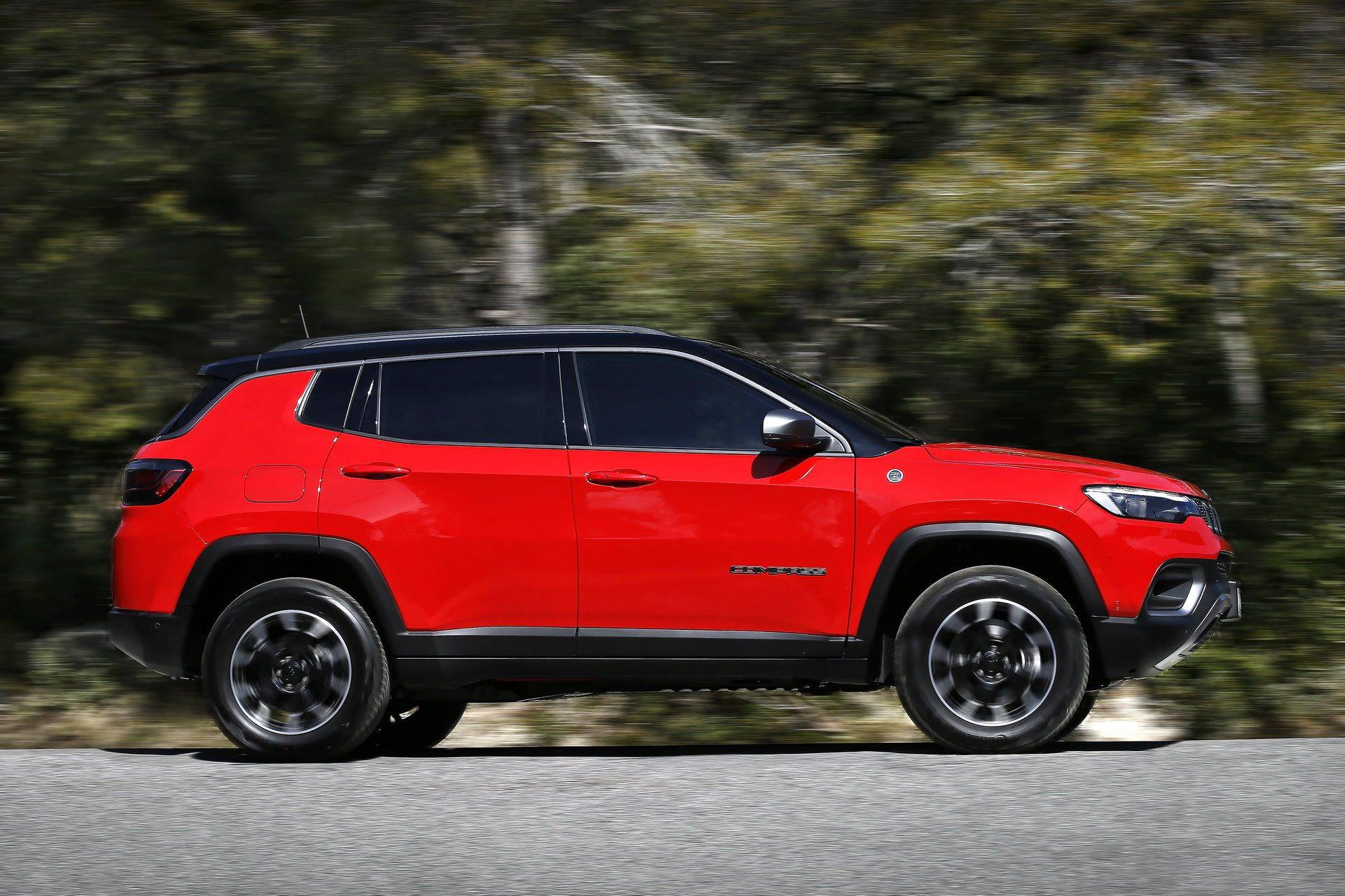 Jeep-Compass-facelift-2021-3