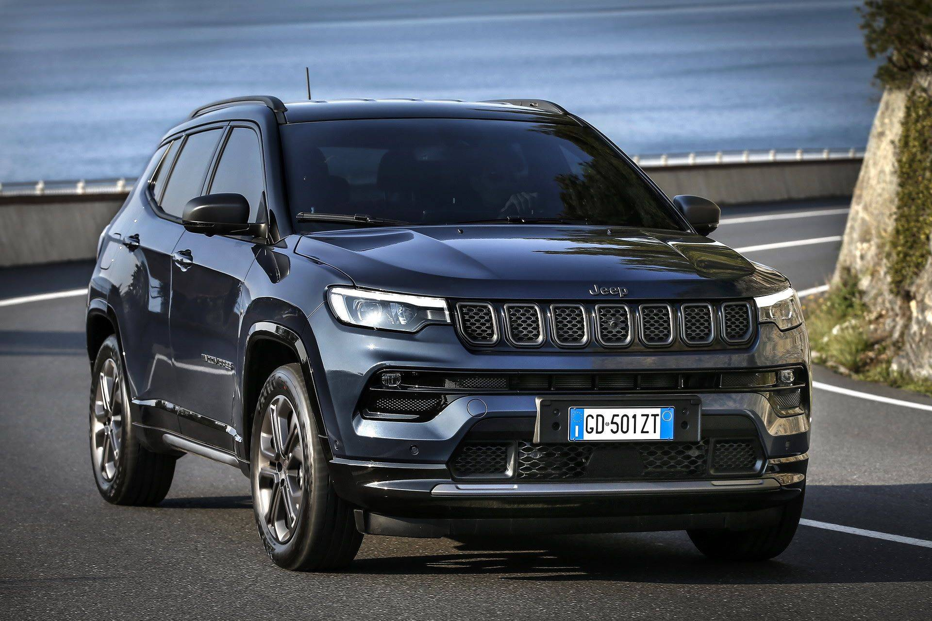 Jeep-Compass-facelift-2021-30