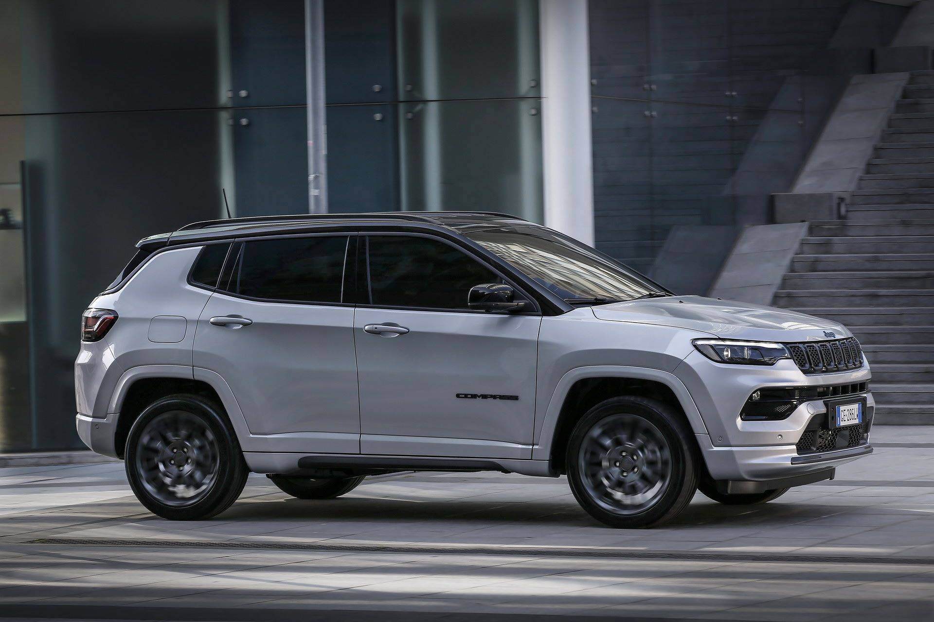 Jeep-Compass-facelift-2021-31