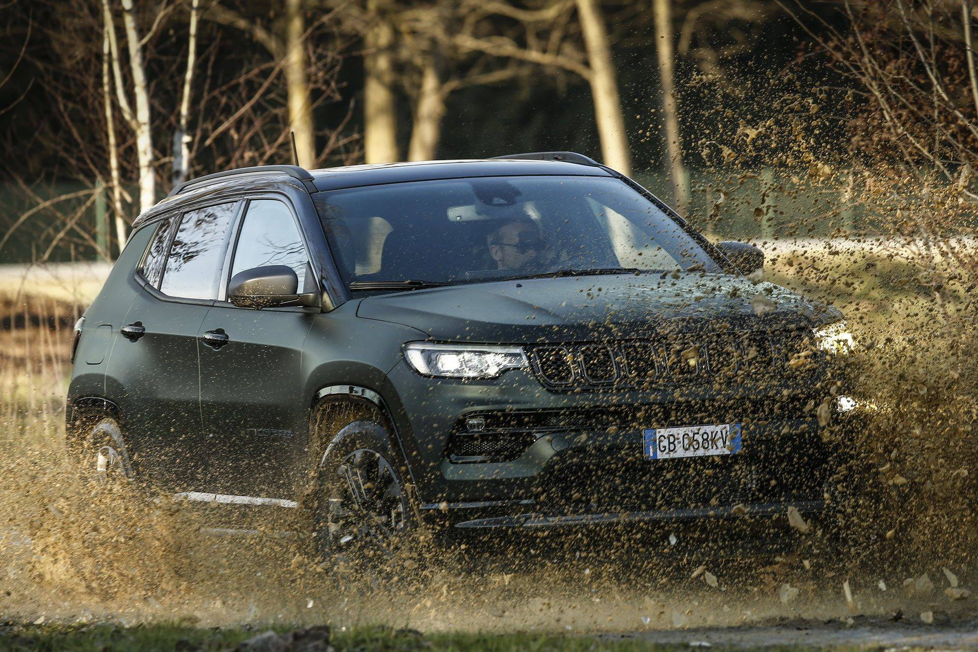 Jeep-Compass-facelift-2021-32