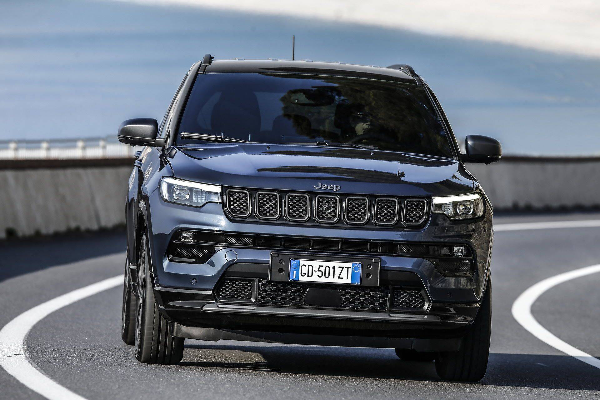 Jeep-Compass-facelift-2021-33