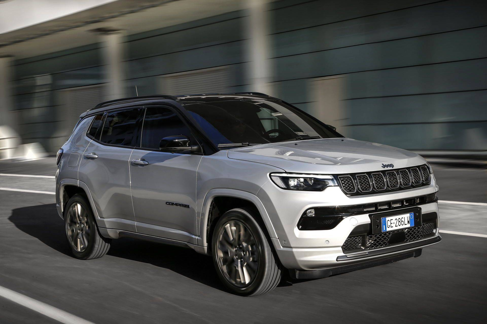 Jeep-Compass-facelift-2021-34