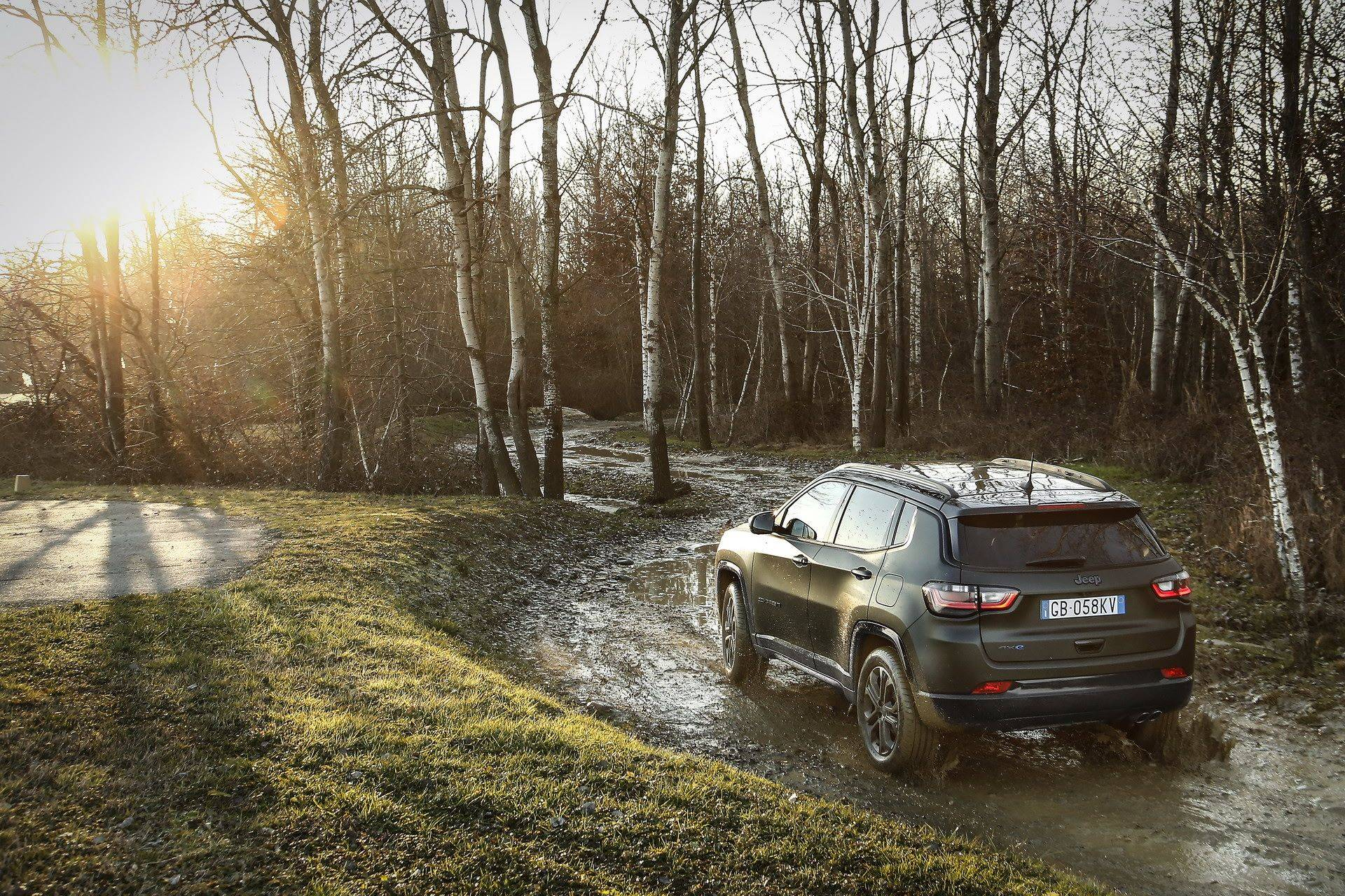 Jeep-Compass-facelift-2021-35