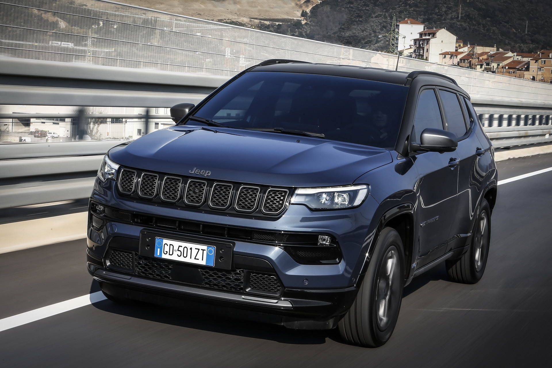 Jeep-Compass-facelift-2021-36