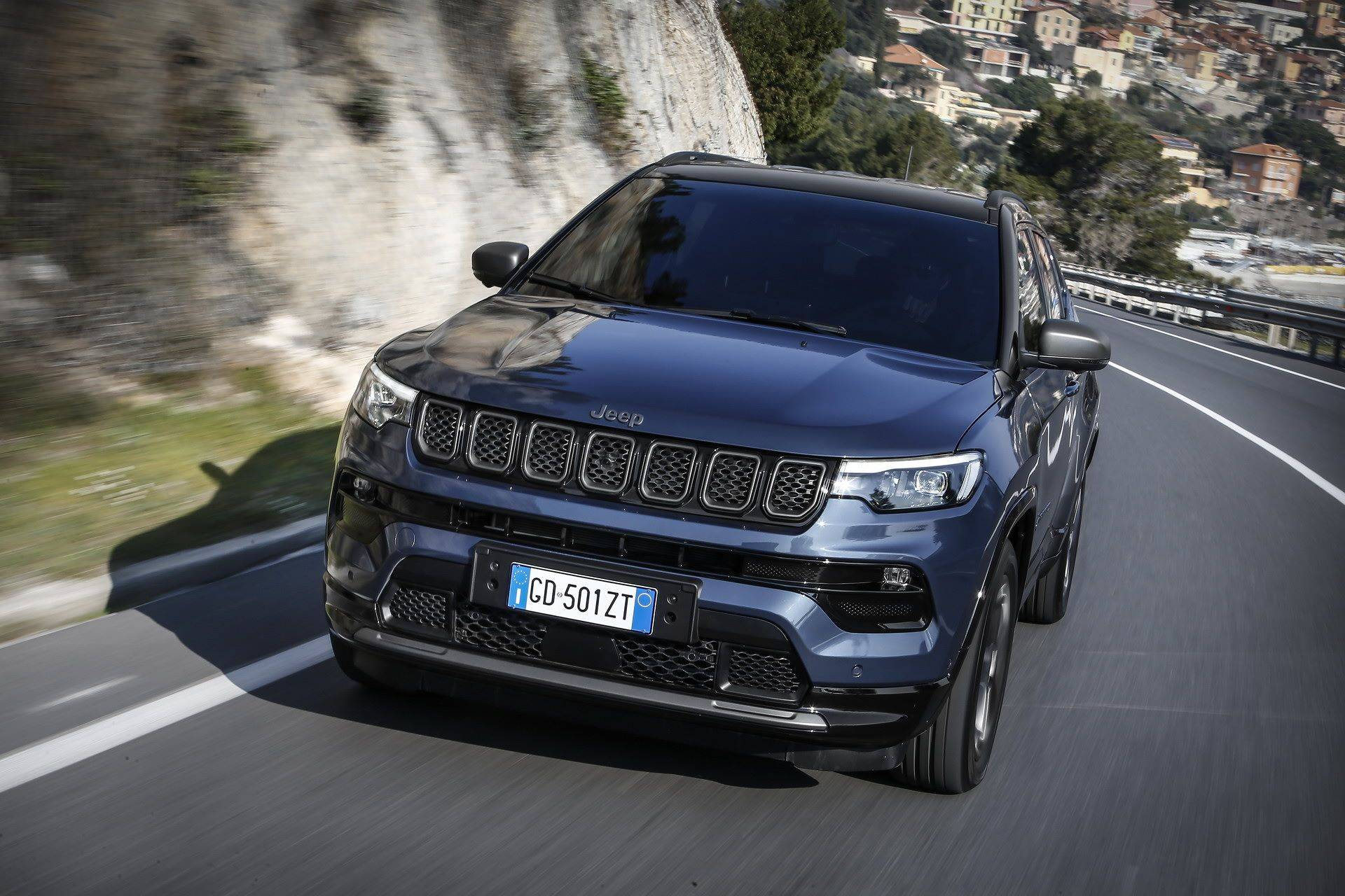 Jeep-Compass-facelift-2021-39