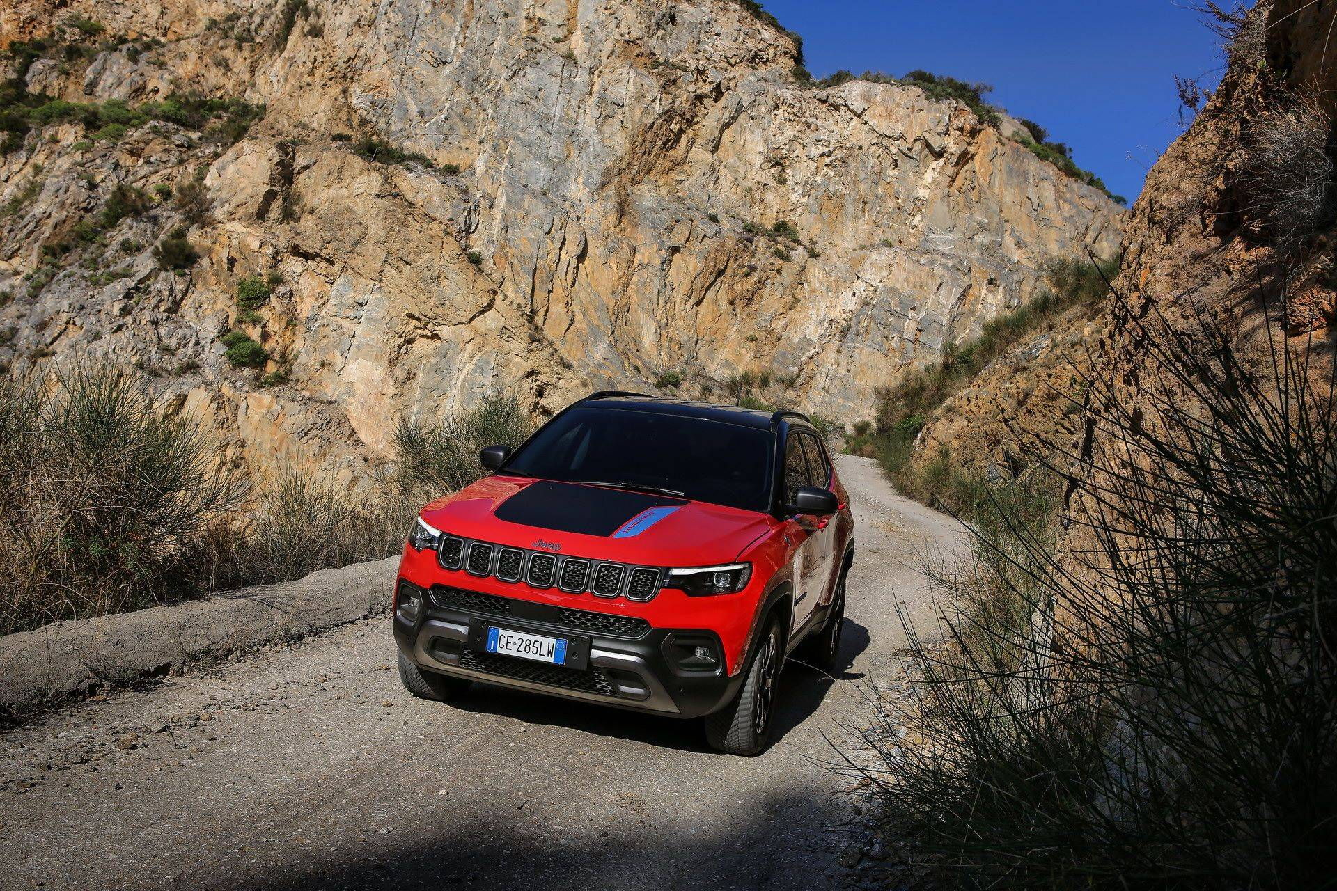 Jeep-Compass-facelift-2021-4
