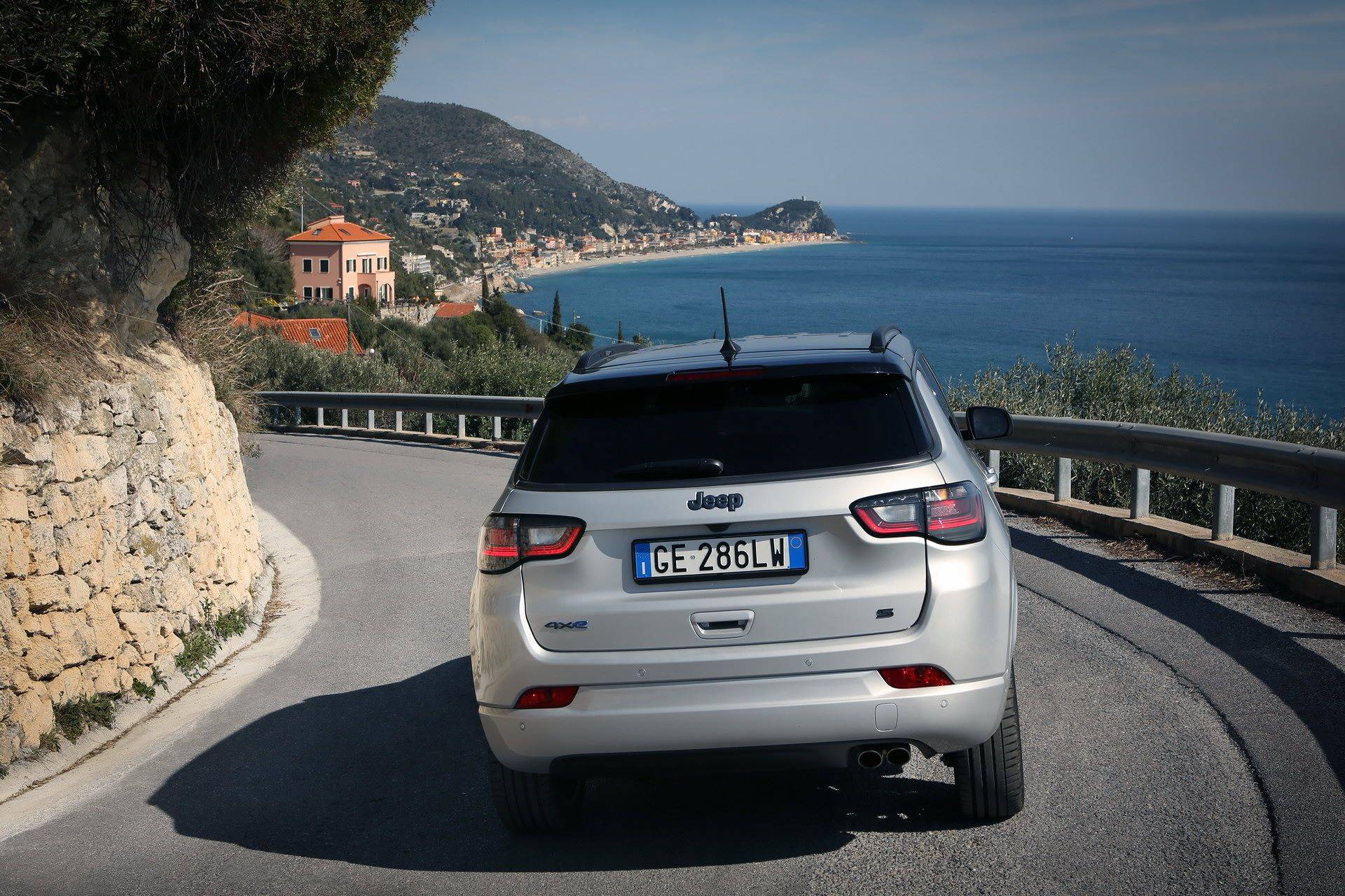 Jeep-Compass-facelift-2021-40