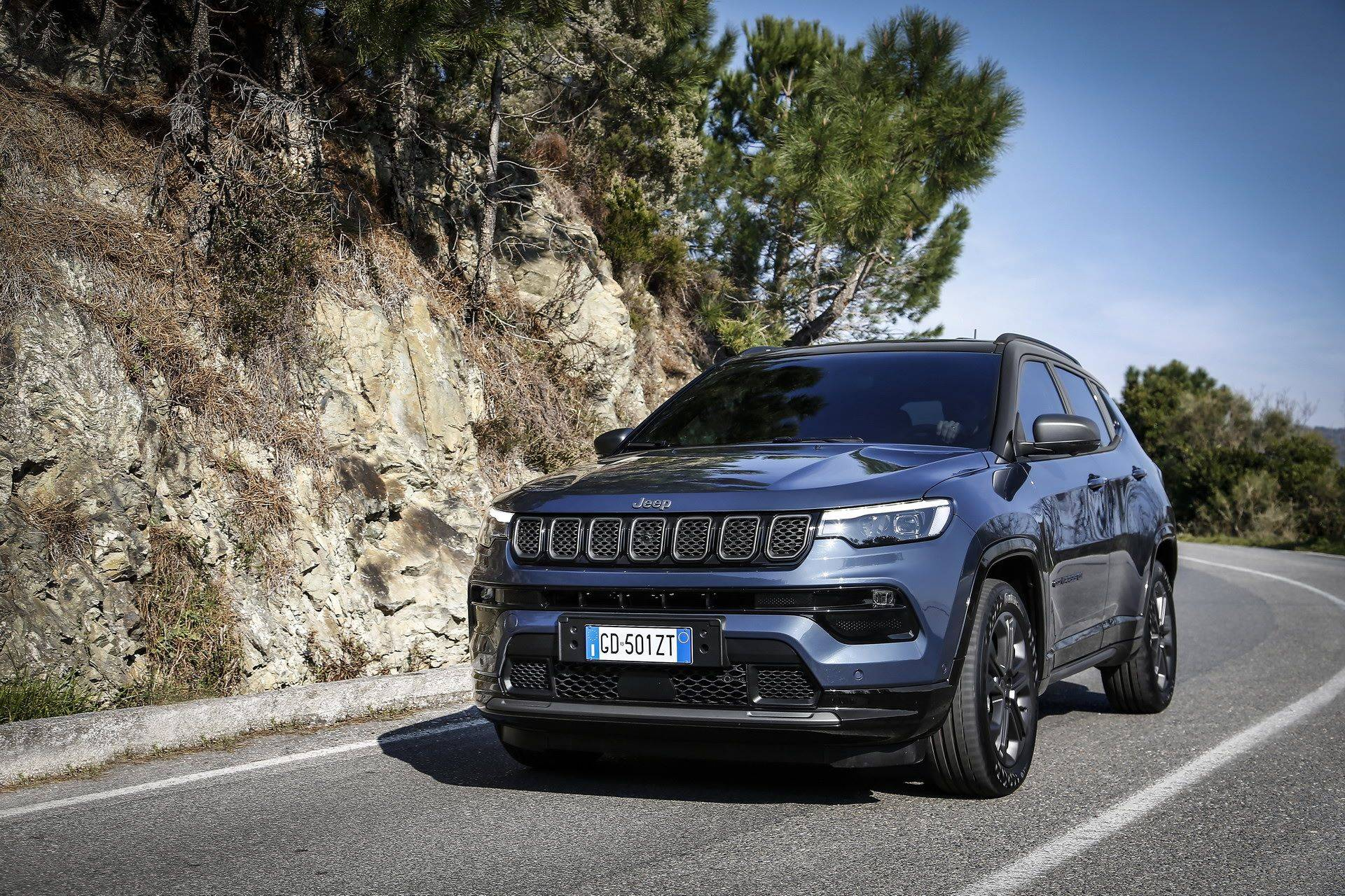 Jeep-Compass-facelift-2021-41