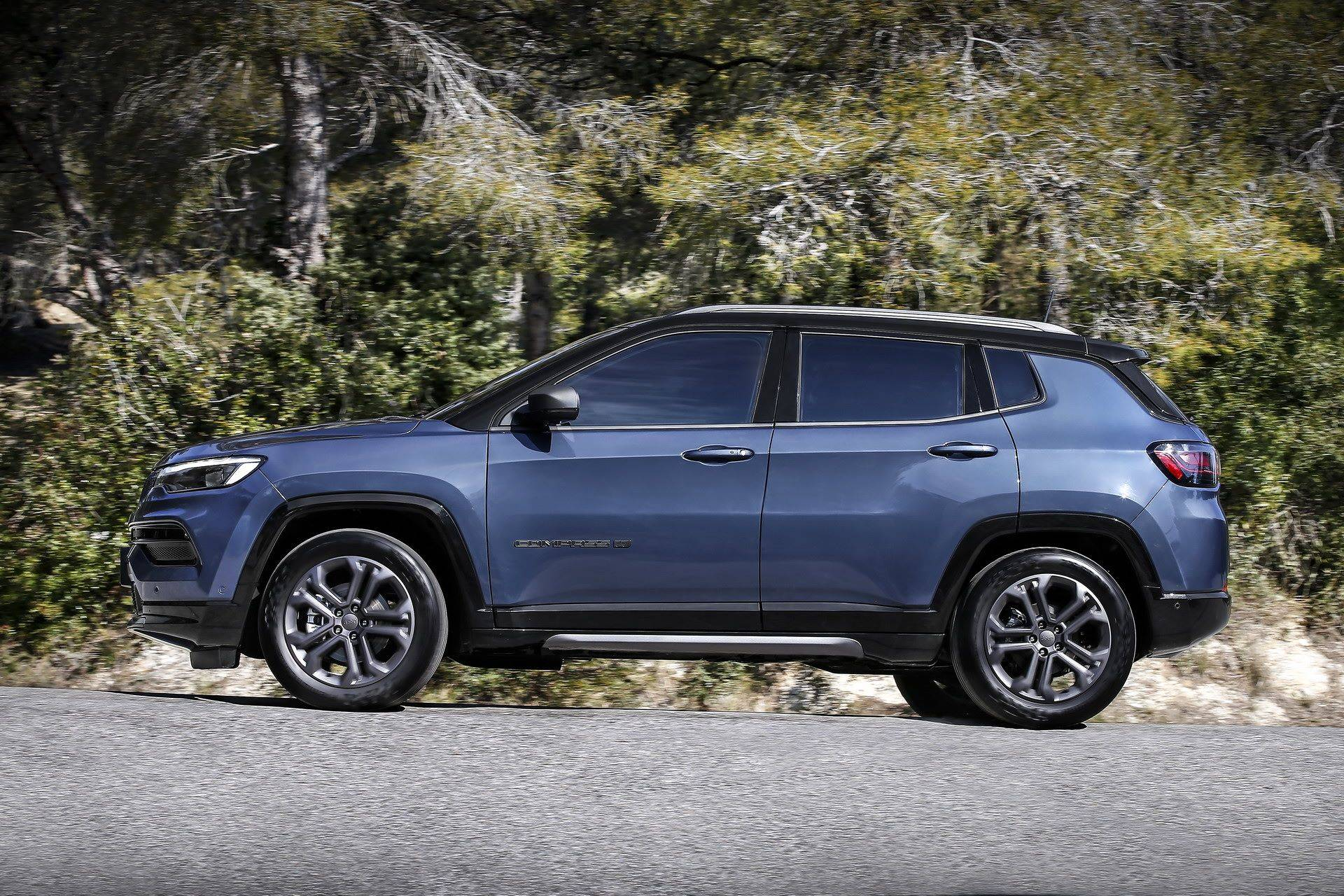 Jeep-Compass-facelift-2021-43