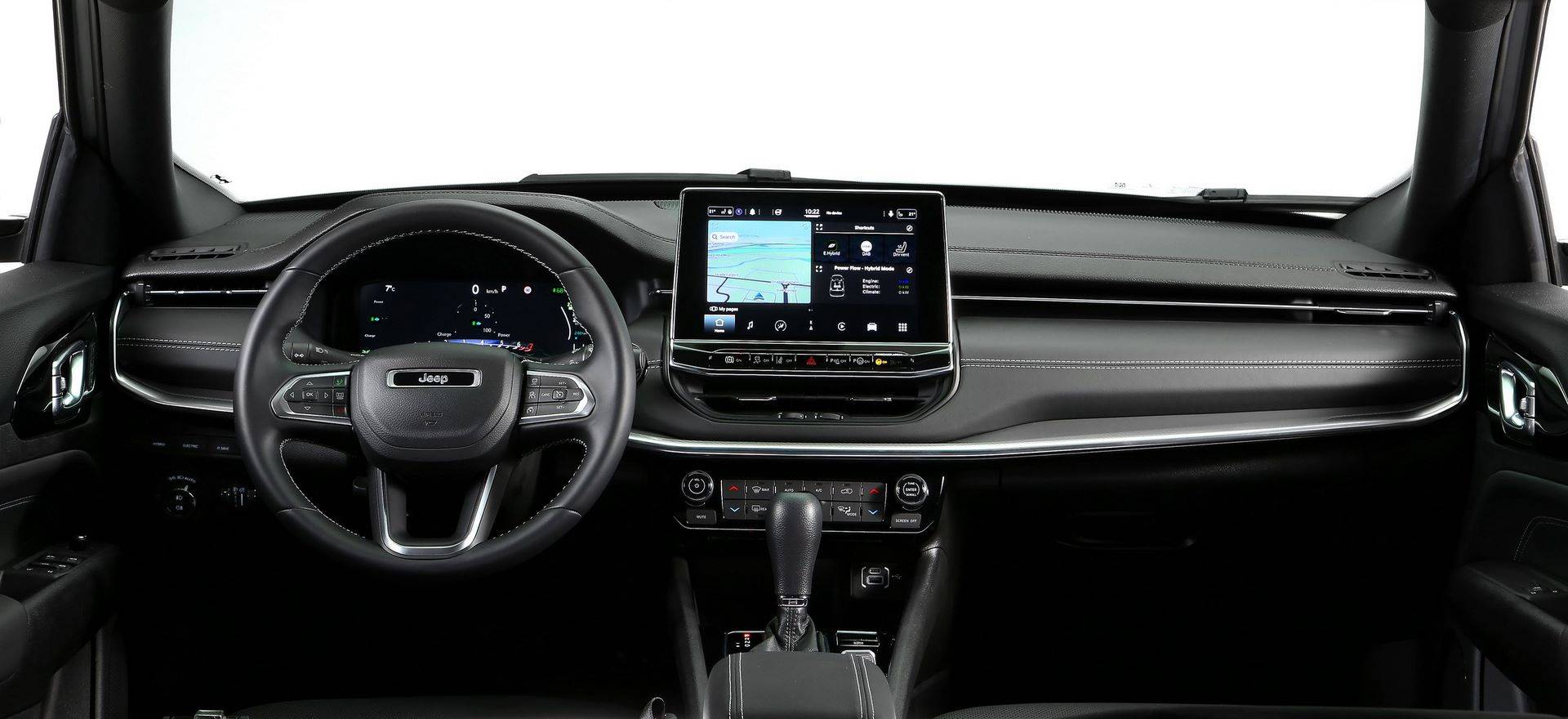 Jeep-Compass-facelift-2021-47