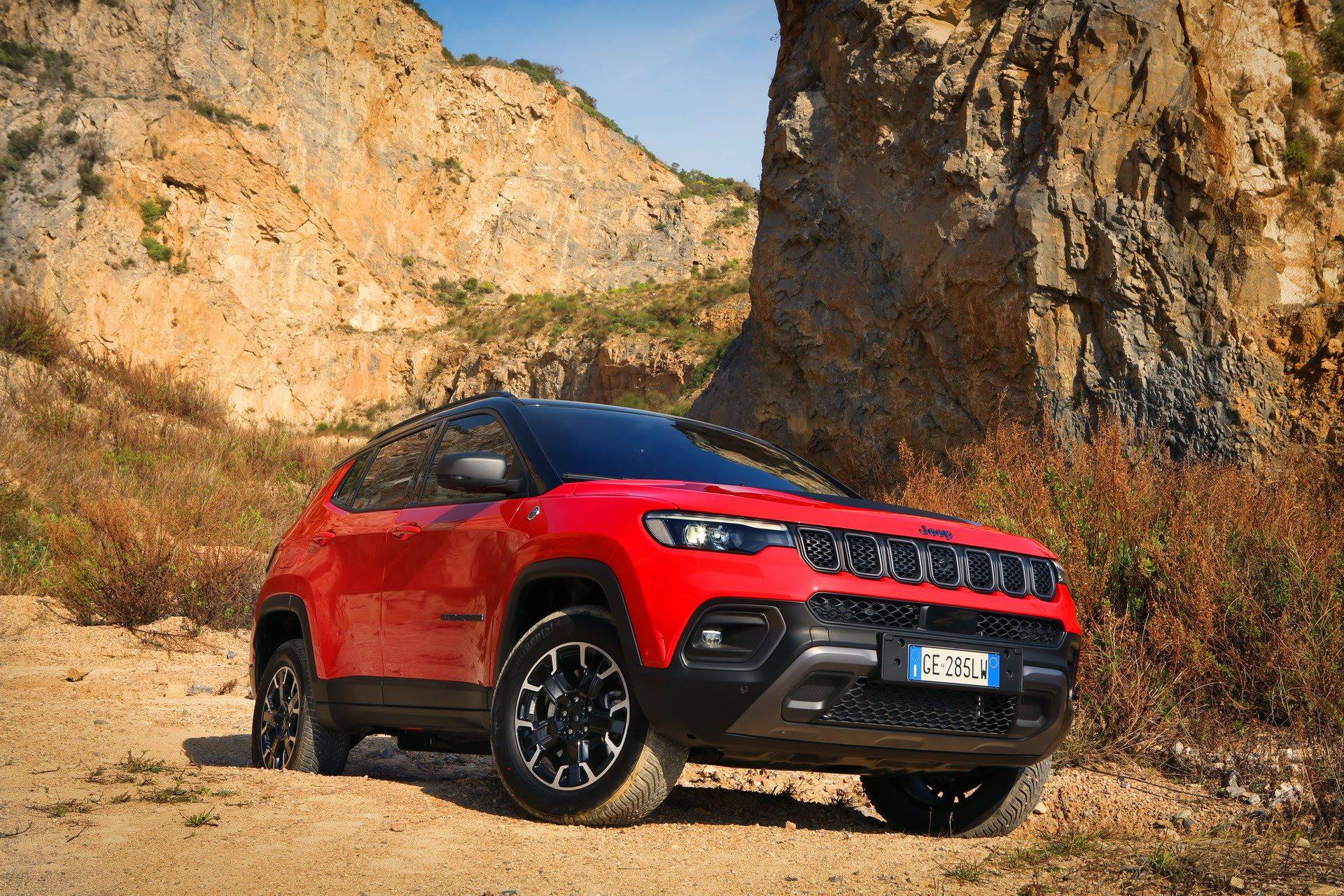 Jeep-Compass-facelift-2021-5