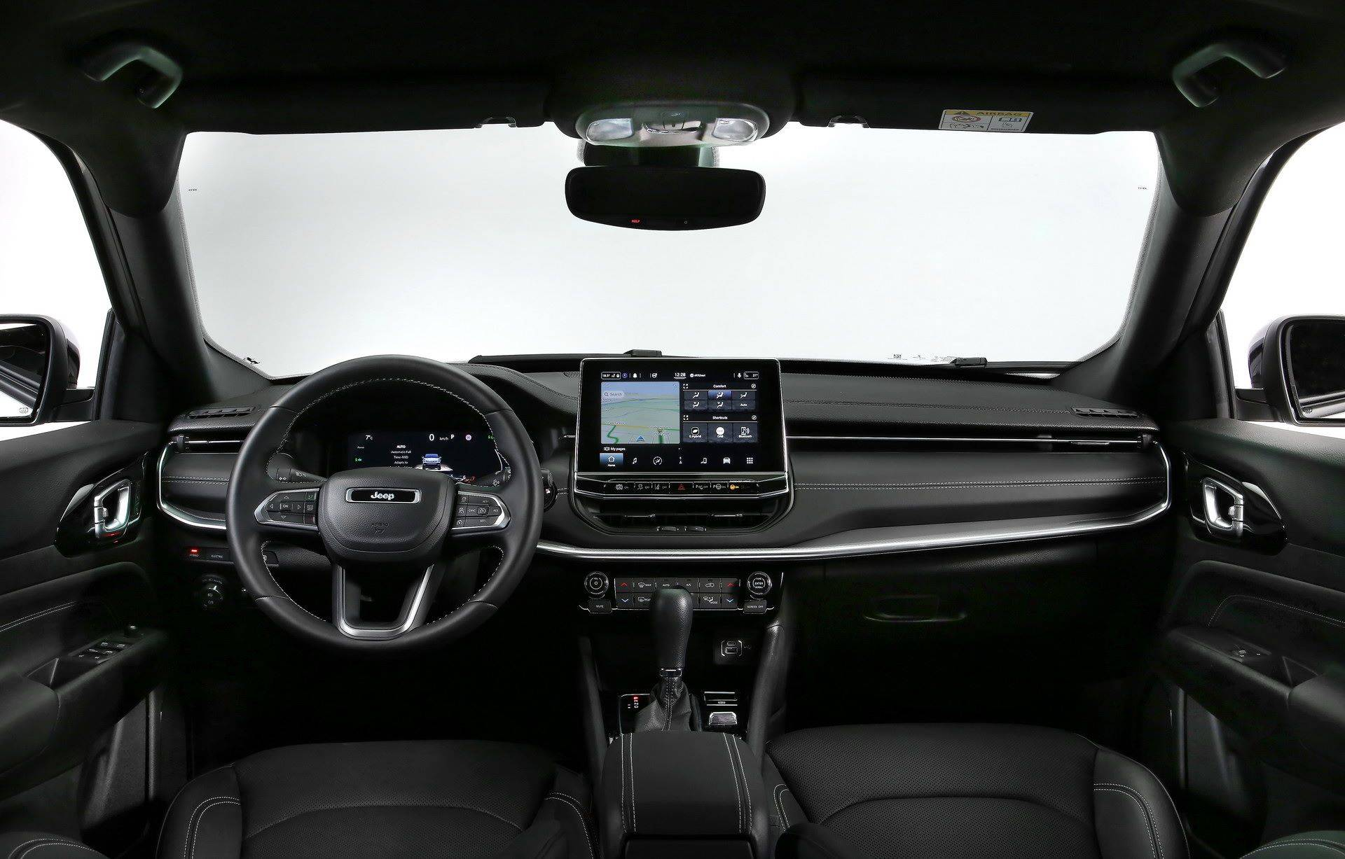 Jeep-Compass-facelift-2021-51