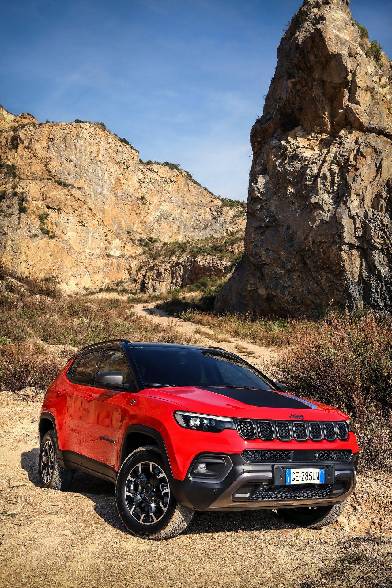 Jeep-Compass-facelift-2021-6