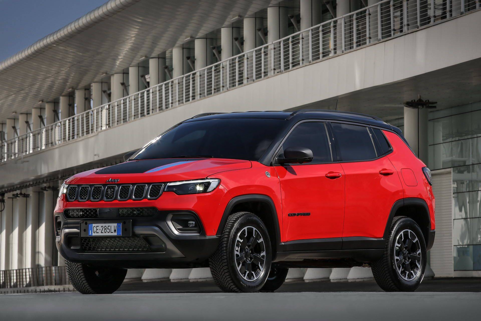 Jeep-Compass-facelift-2021-7