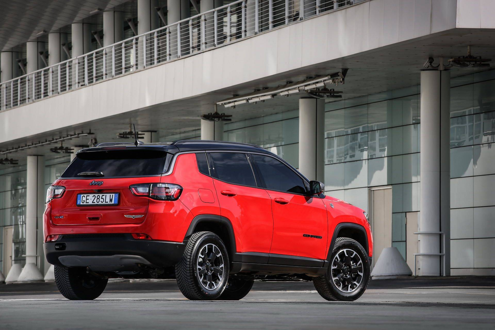 Jeep-Compass-facelift-2021-8