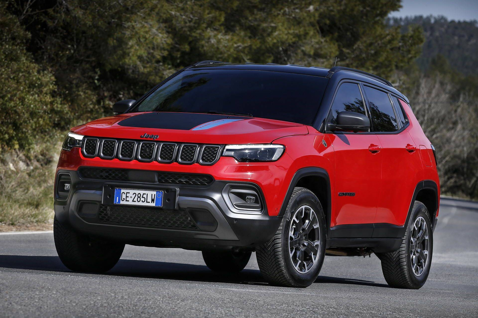 Jeep-Compass-facelift-2021-9