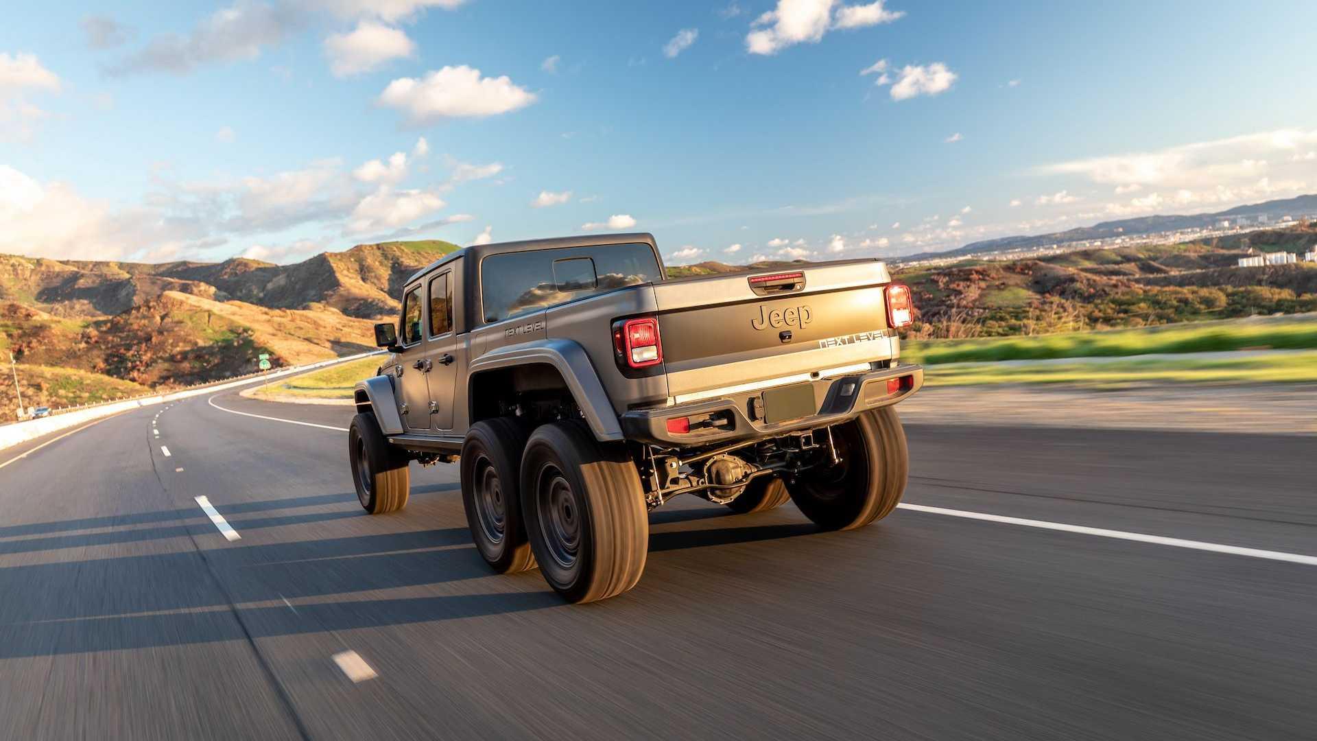 Jeep-Gladiator-6x6-by-Next-Level-10