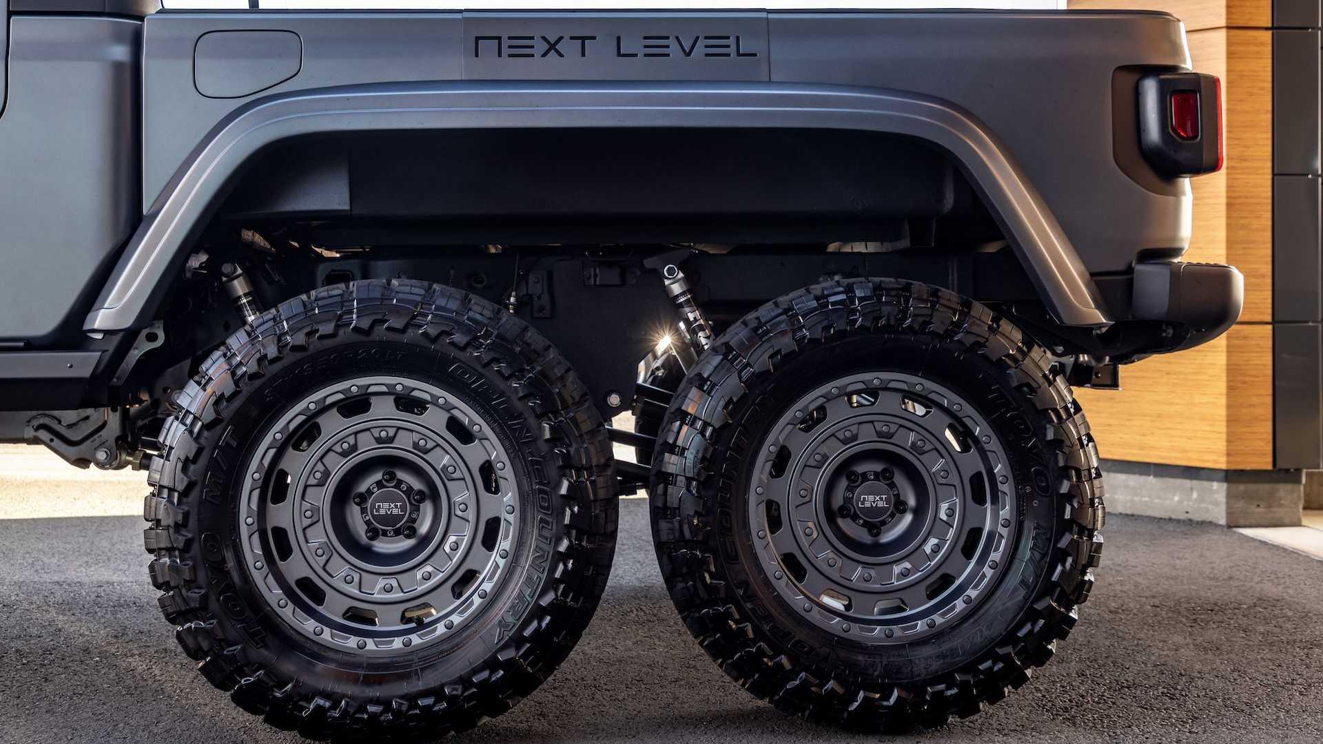 Jeep-Gladiator-6x6-by-Next-Level-19