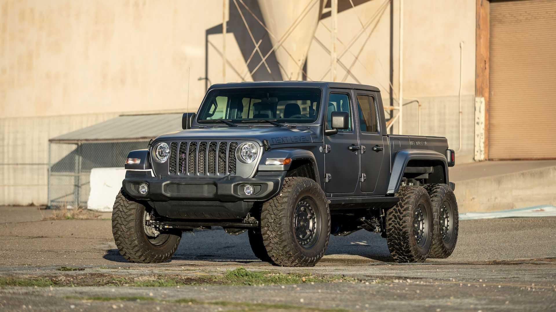 Jeep-Gladiator-6x6-by-Next-Level-2