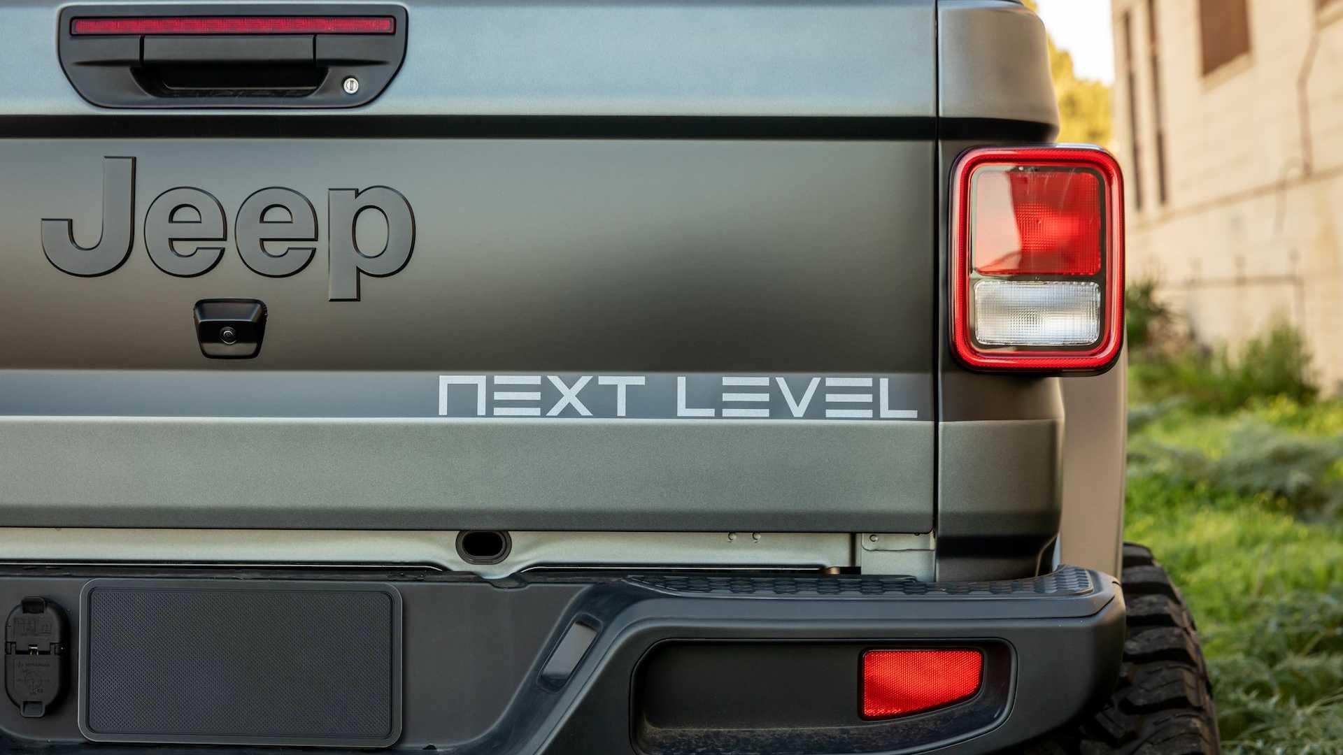 Jeep-Gladiator-6x6-by-Next-Level-27