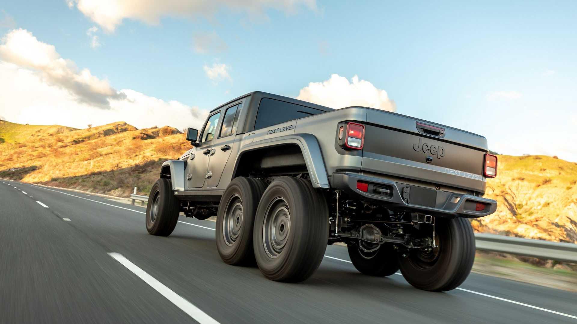 Jeep-Gladiator-6x6-by-Next-Level-3