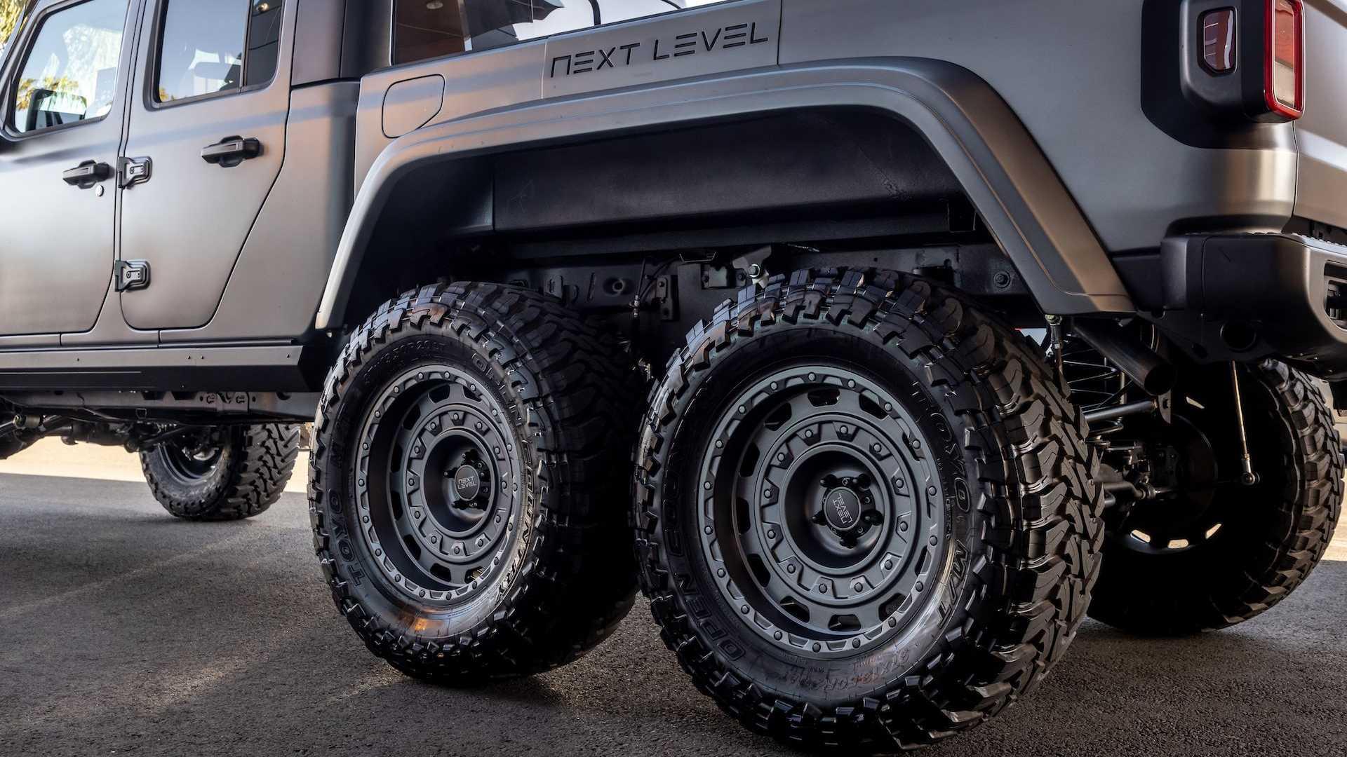 Jeep-Gladiator-6x6-by-Next-Level-33