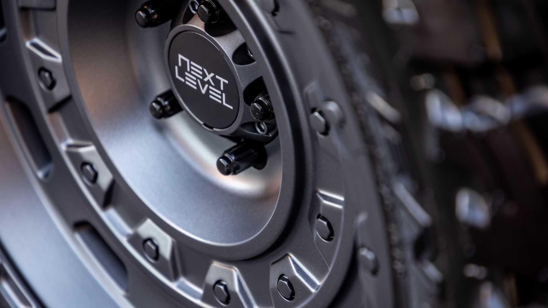 Jeep-Gladiator-6x6-by-Next-Level-35
