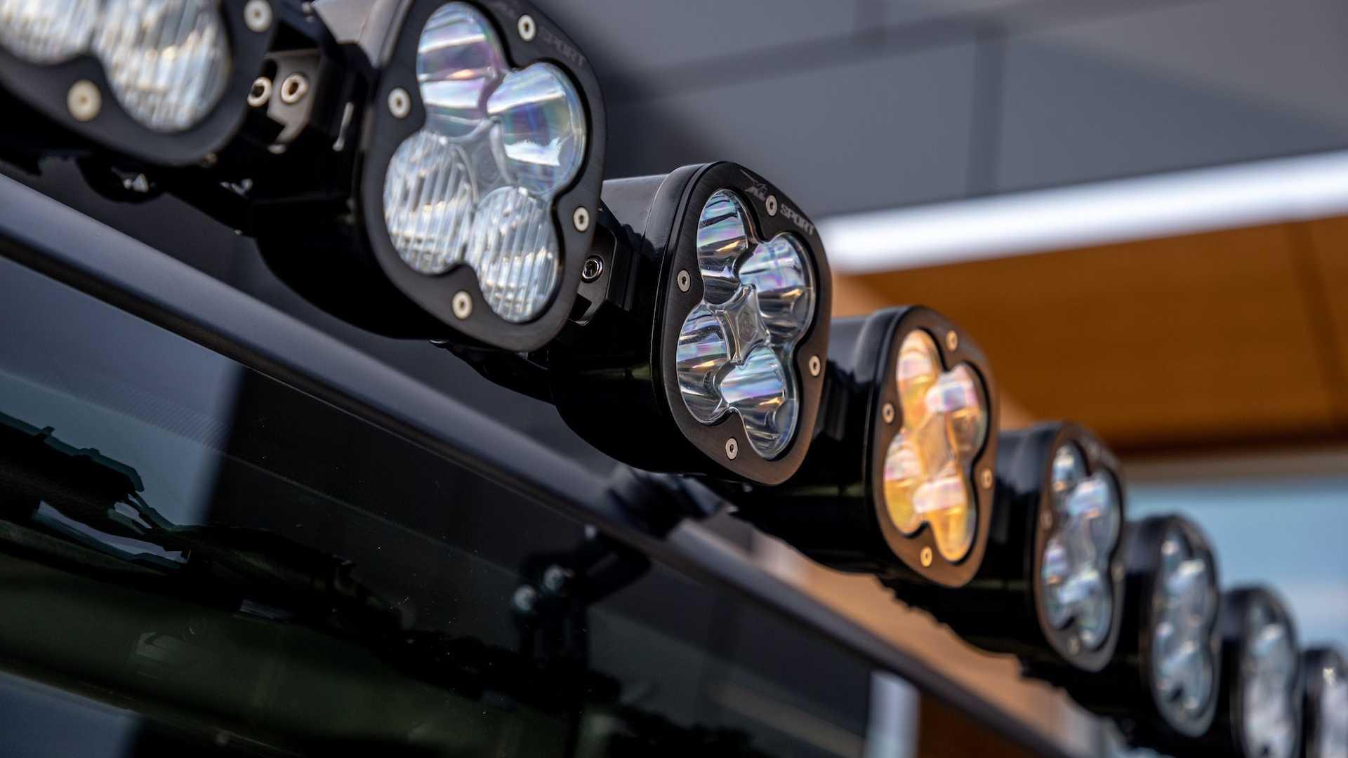 Jeep-Gladiator-6x6-by-Next-Level-38