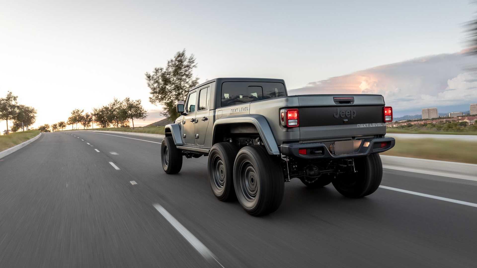 Jeep-Gladiator-6x6-by-Next-Level-4