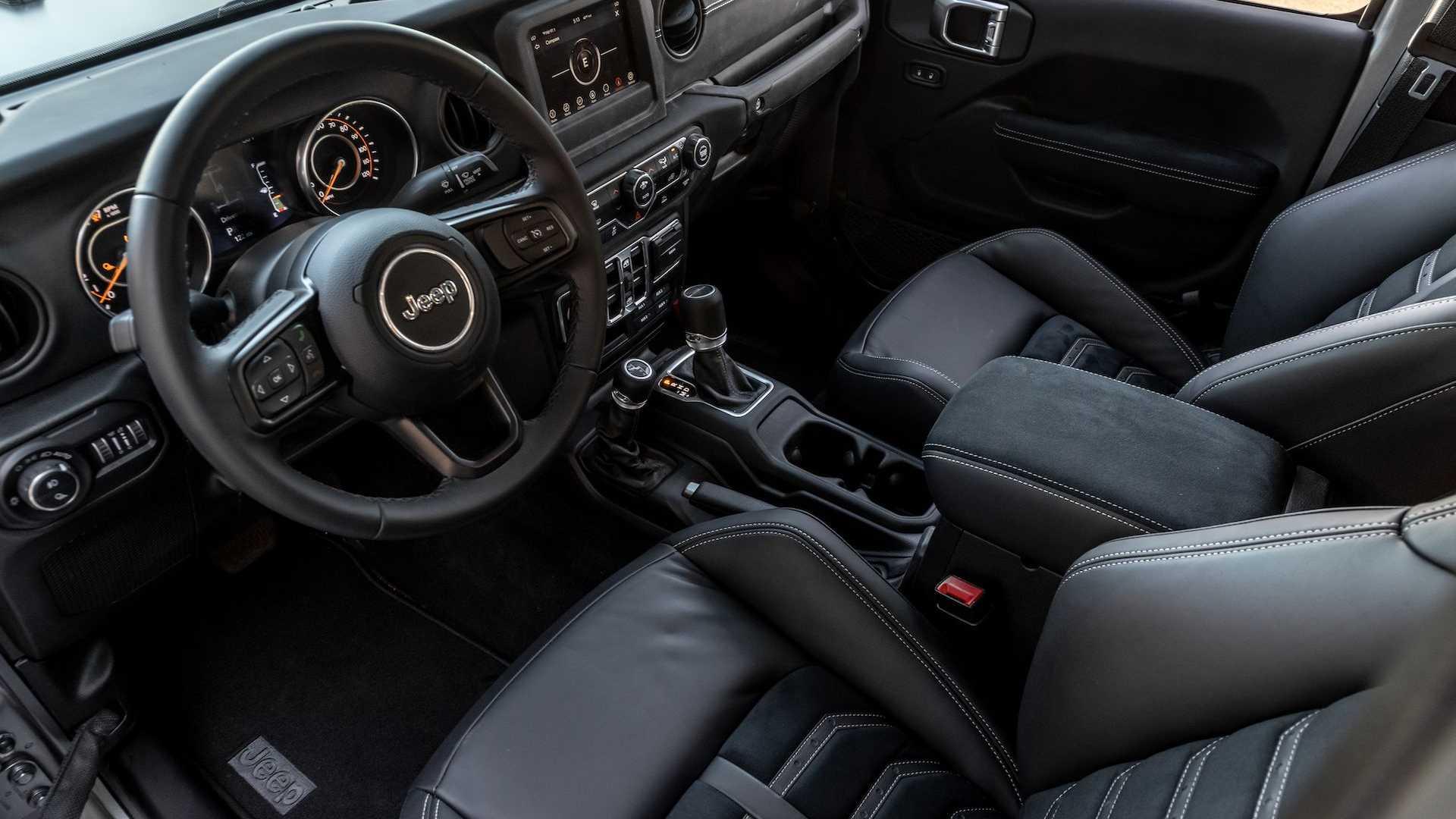 Jeep-Gladiator-6x6-by-Next-Level-41
