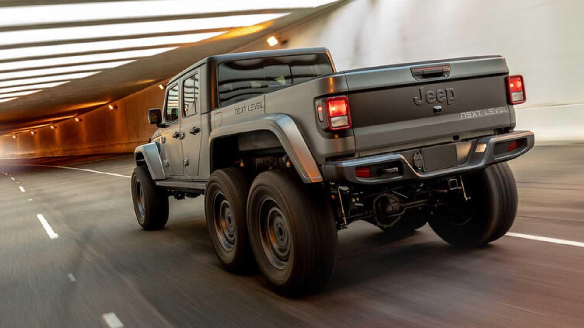 Jeep-Gladiator-6x6-by-Next-Level-5
