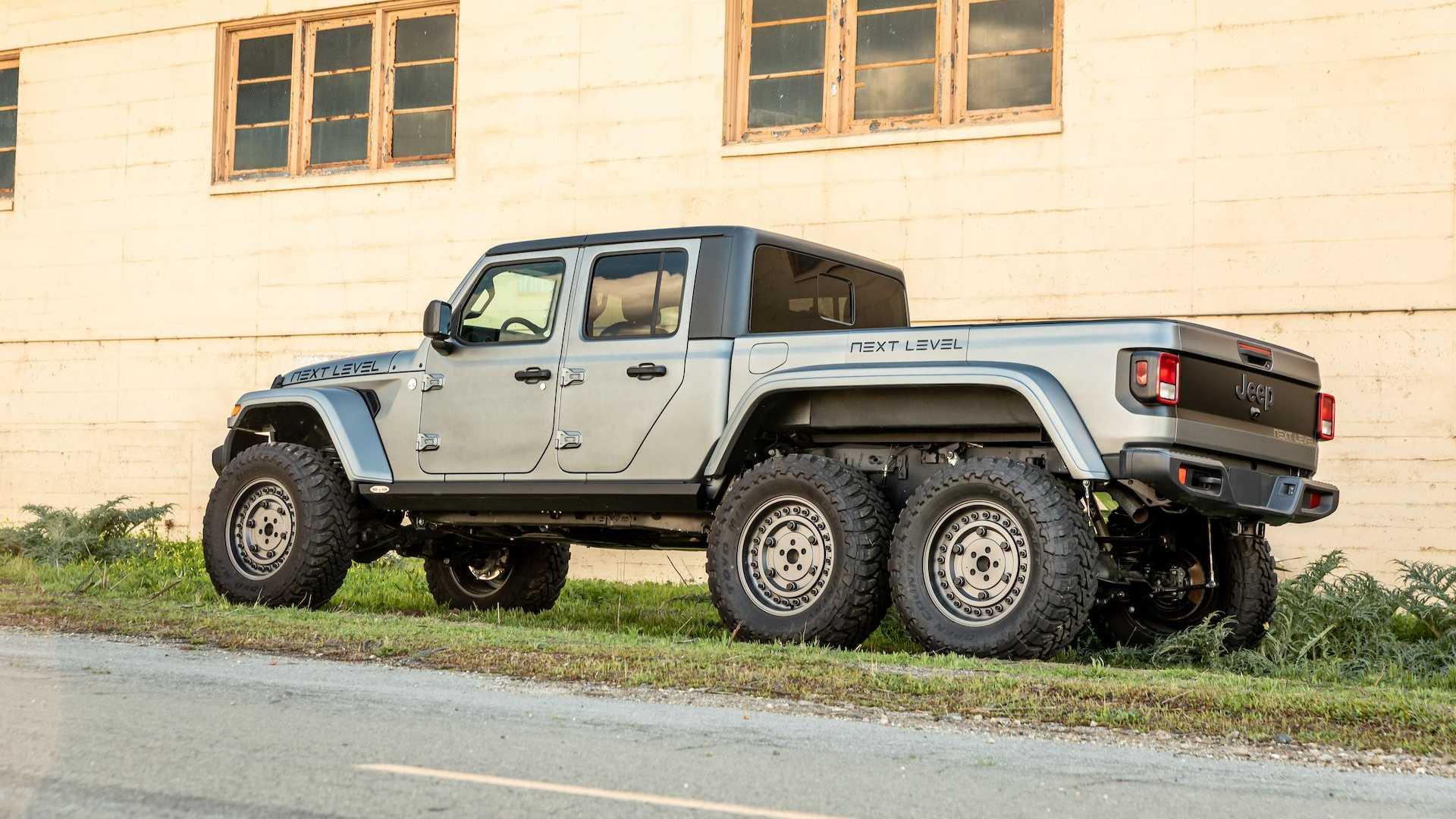 Jeep-Gladiator-6x6-by-Next-Level-7