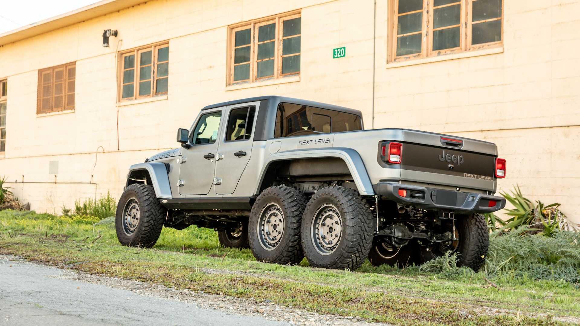 Jeep-Gladiator-6x6-by-Next-Level-8