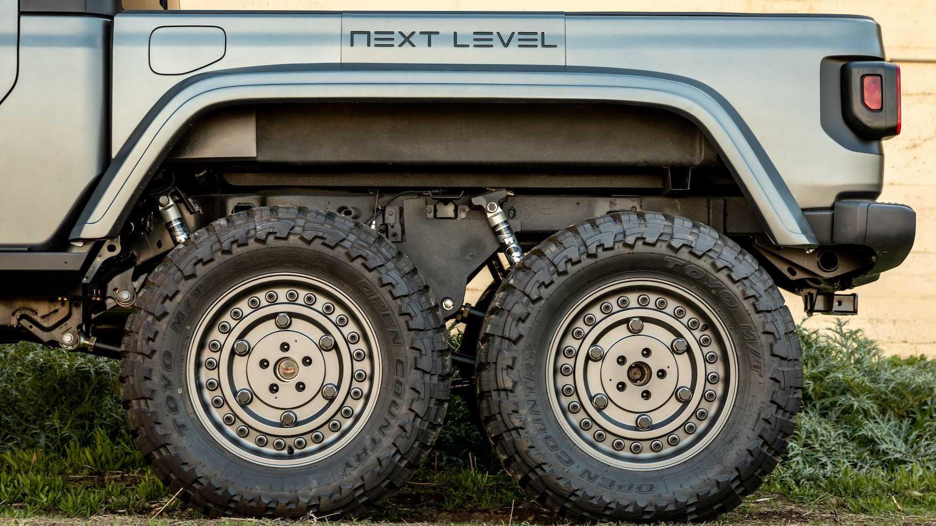 Jeep-Gladiator-6x6-by-Next-Level-9