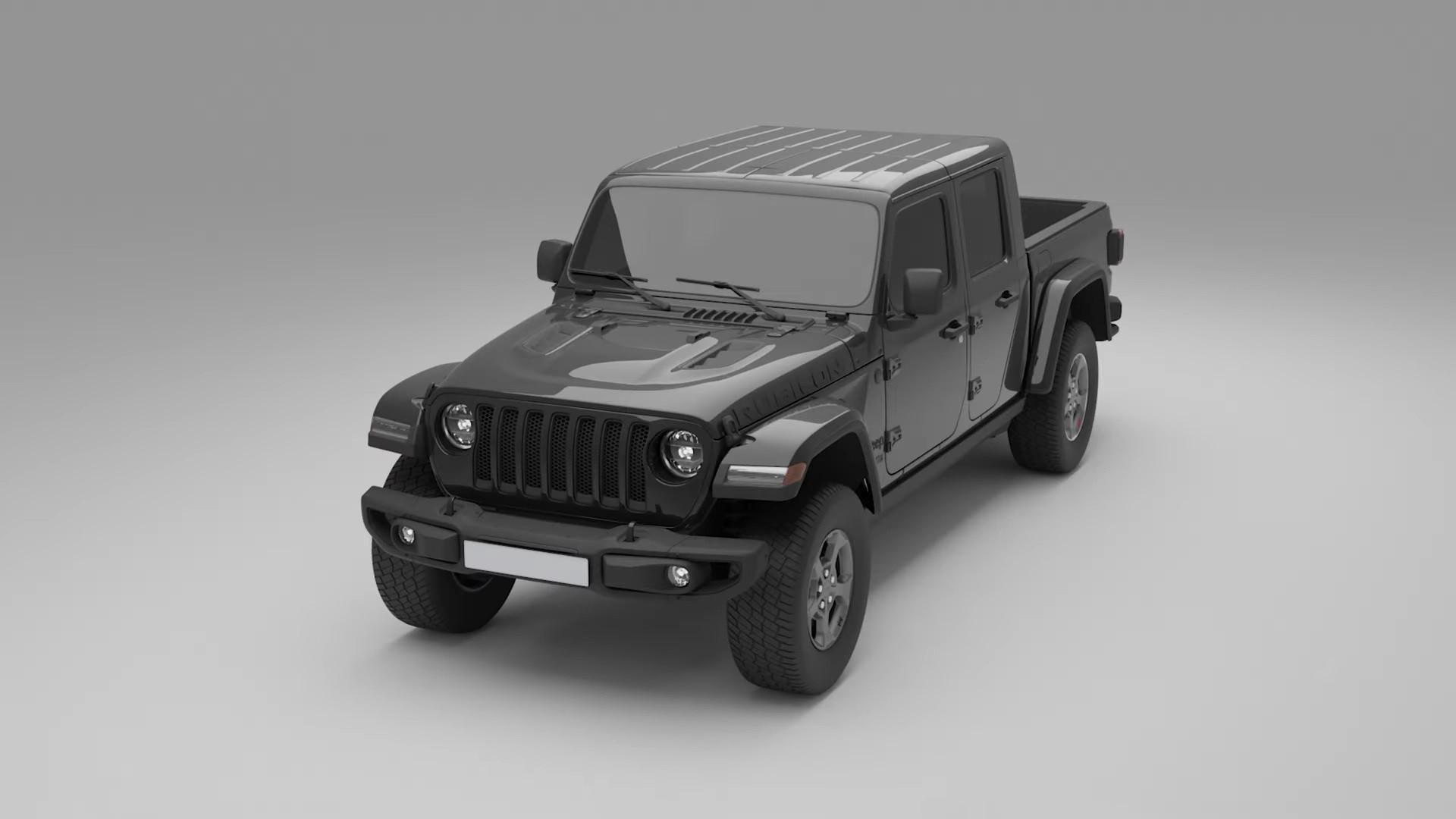 Jeep_Gladiator_Rubicon_by_Prior_Design-0000