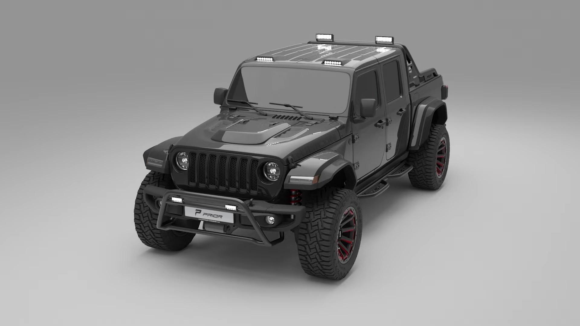 Jeep_Gladiator_Rubicon_by_Prior_Design-0001