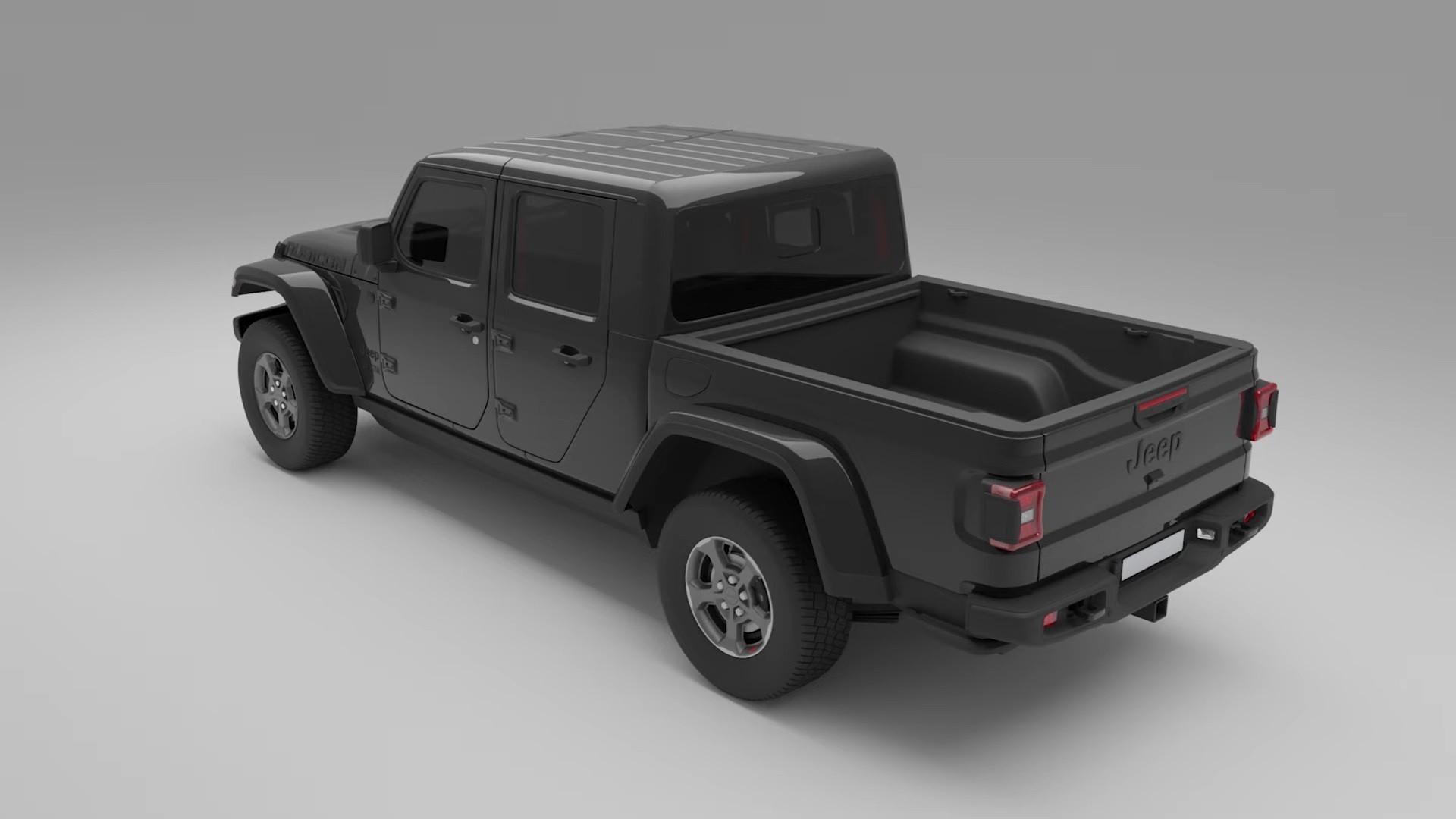 Jeep_Gladiator_Rubicon_by_Prior_Design-0002