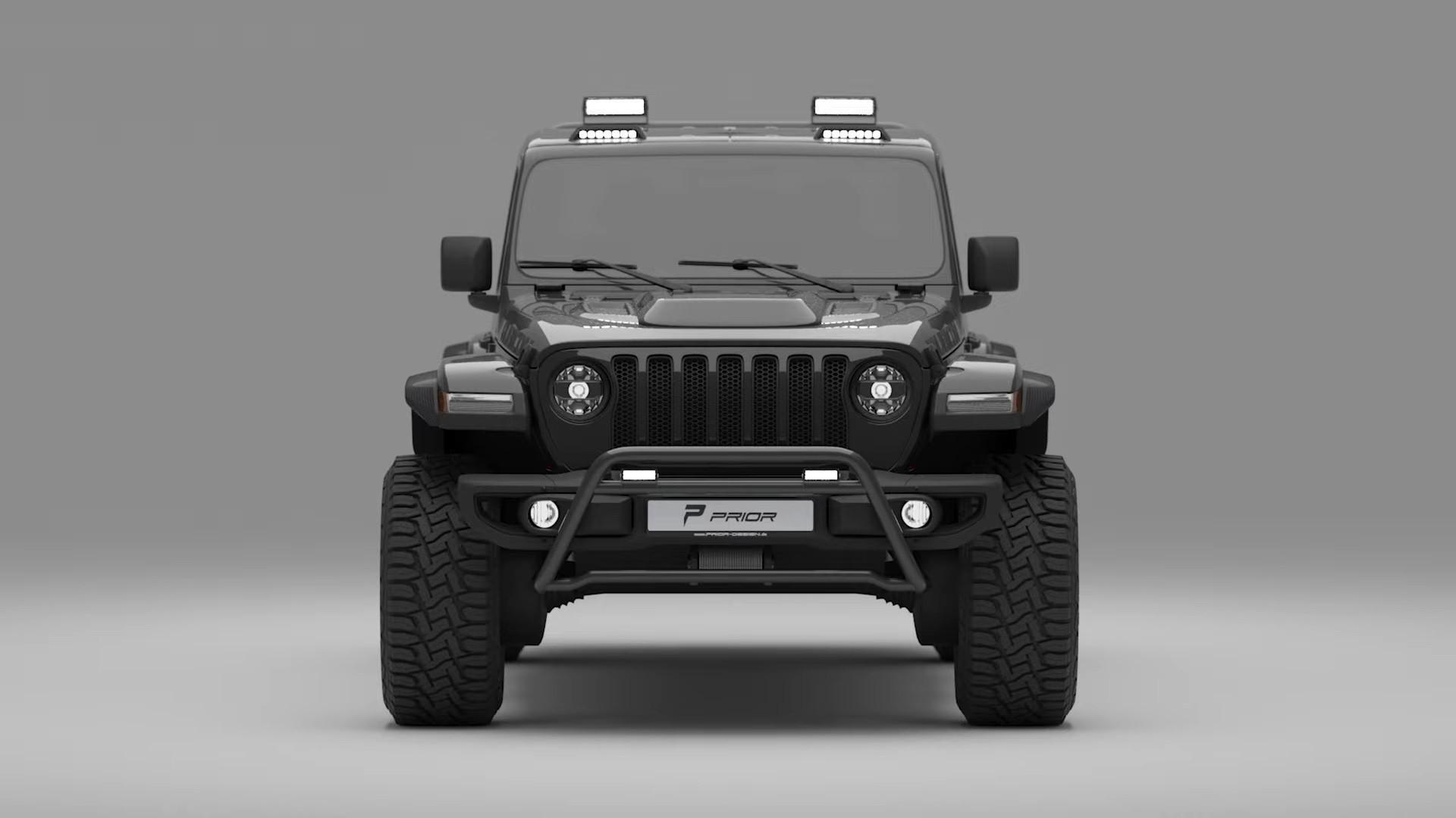 Jeep_Gladiator_Rubicon_by_Prior_Design-0005