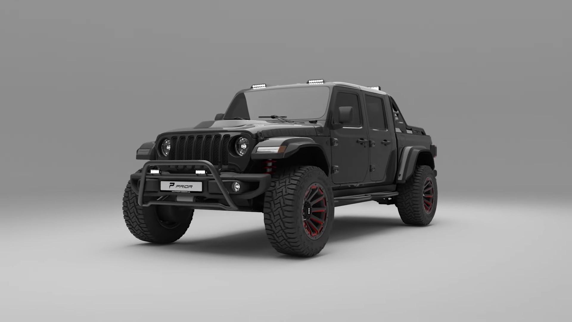 Jeep_Gladiator_Rubicon_by_Prior_Design-0011
