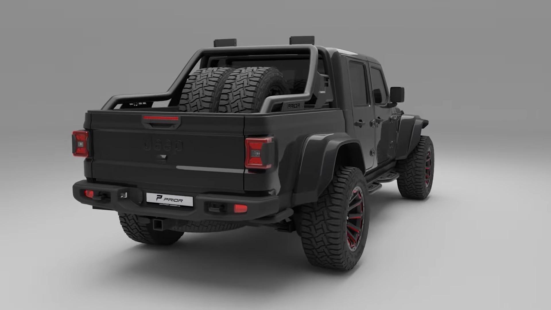 Jeep_Gladiator_Rubicon_by_Prior_Design-0012