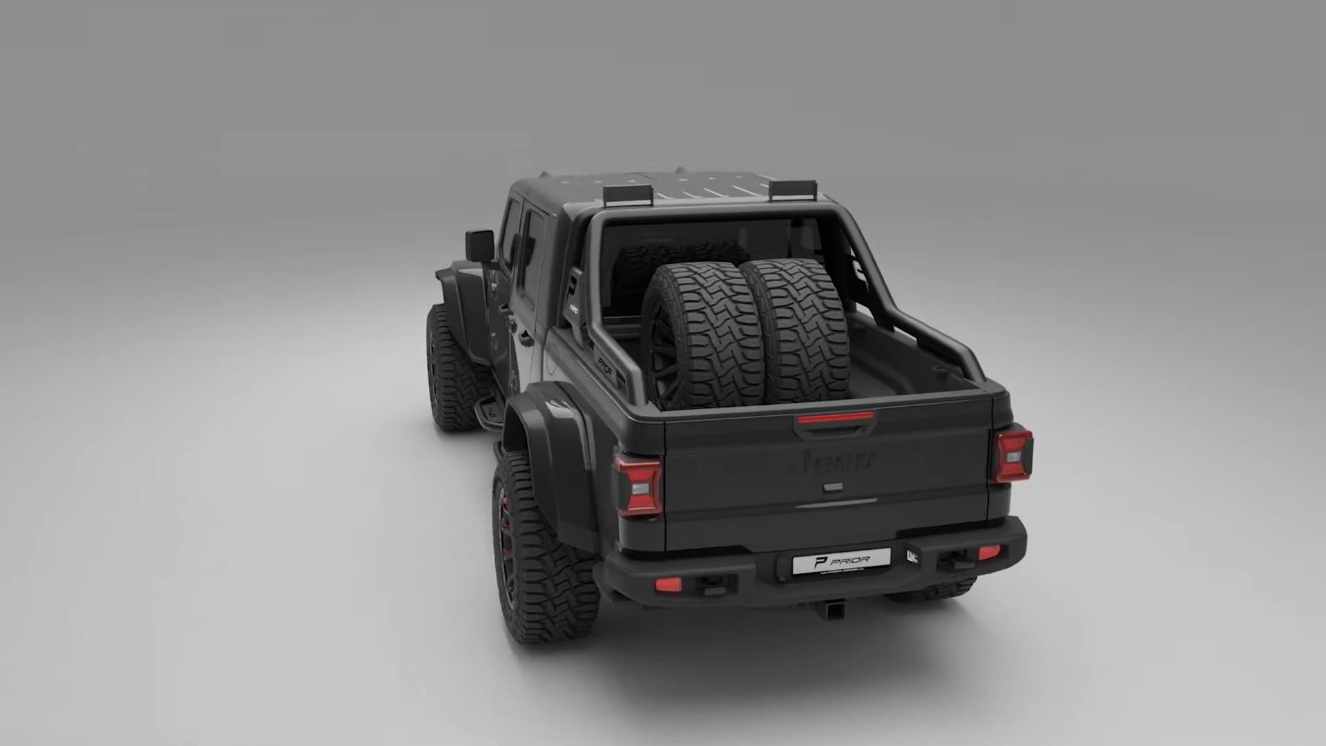 Jeep_Gladiator_Rubicon_by_Prior_Design-0013