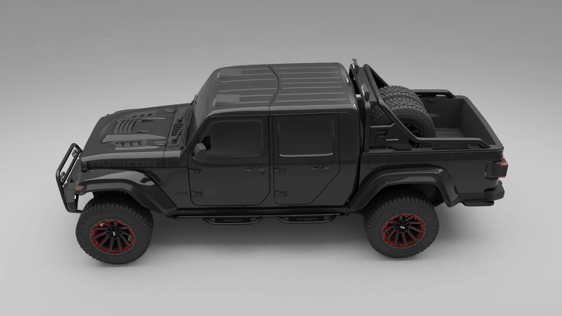 Jeep_Gladiator_Rubicon_by_Prior_Design-0014