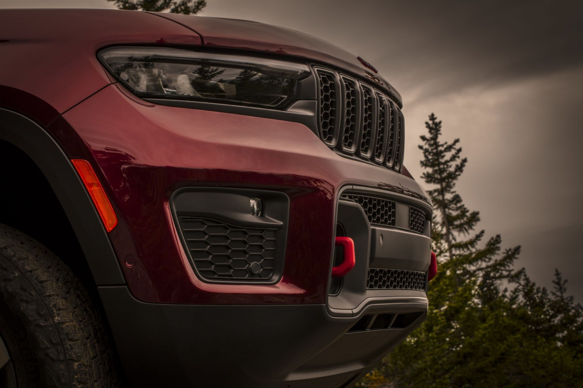 Jeep-Grand-Cherokee-2022-101