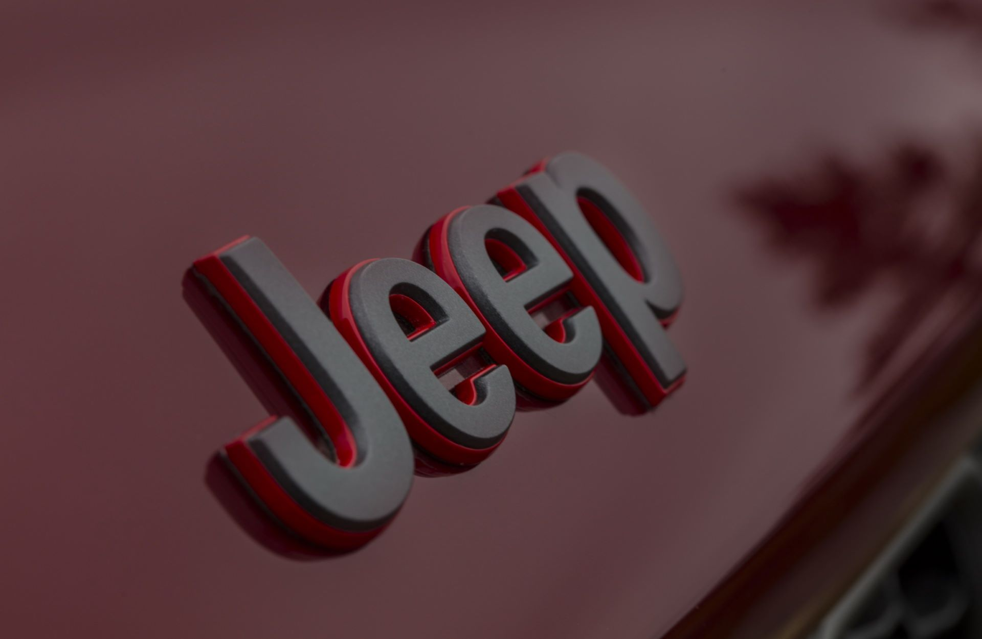 Jeep-Grand-Cherokee-2022-102