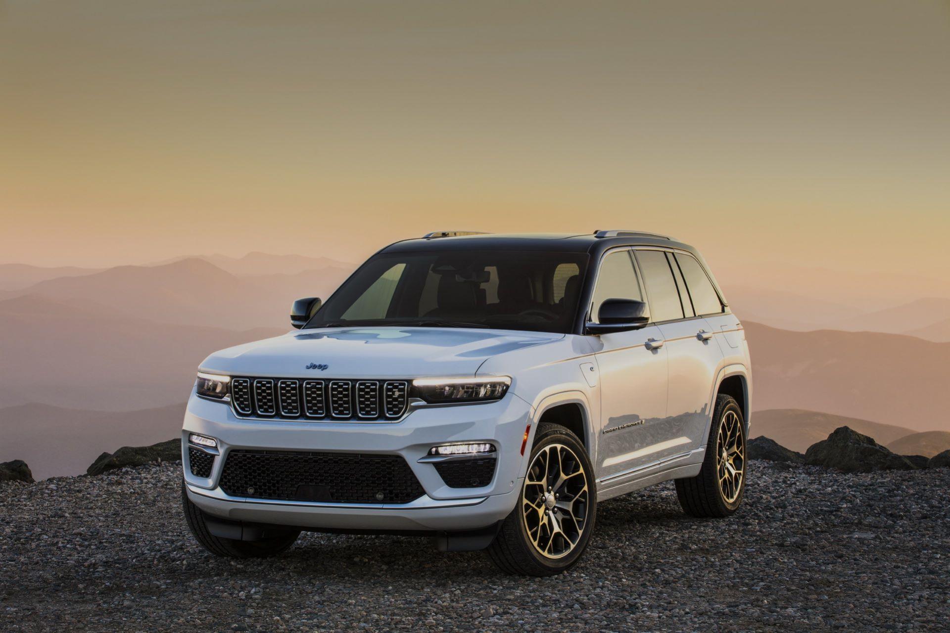 Jeep-Grand-Cherokee-2022-111
