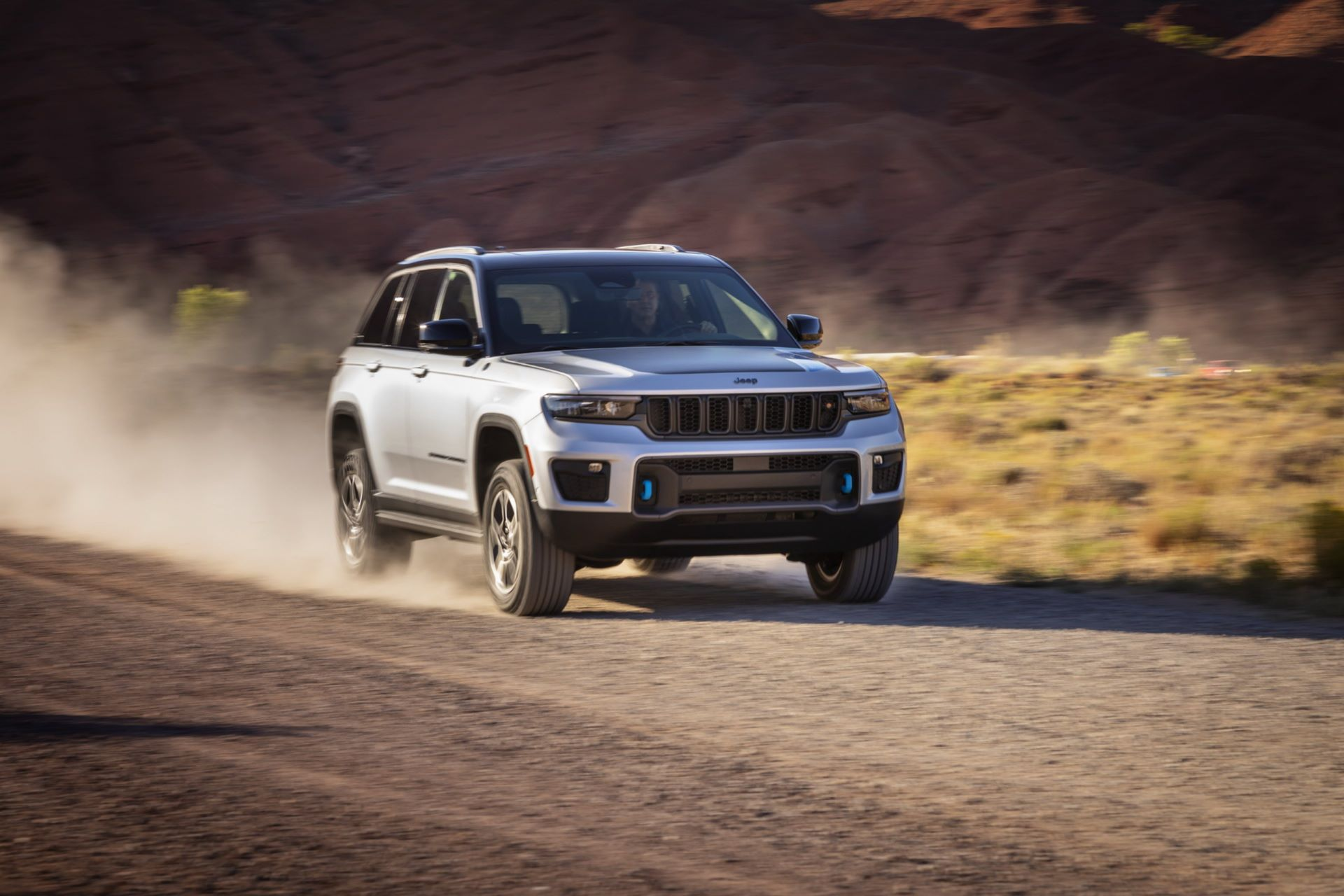 Jeep-Grand-Cherokee-2022-16