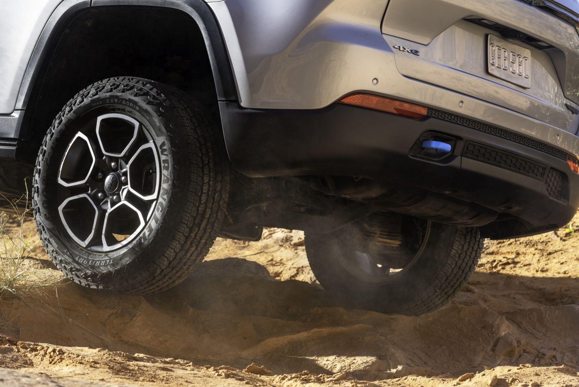 Jeep-Grand-Cherokee-2022-22