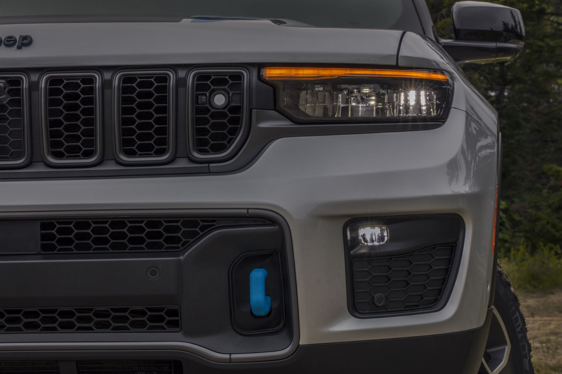 Jeep-Grand-Cherokee-2022-30