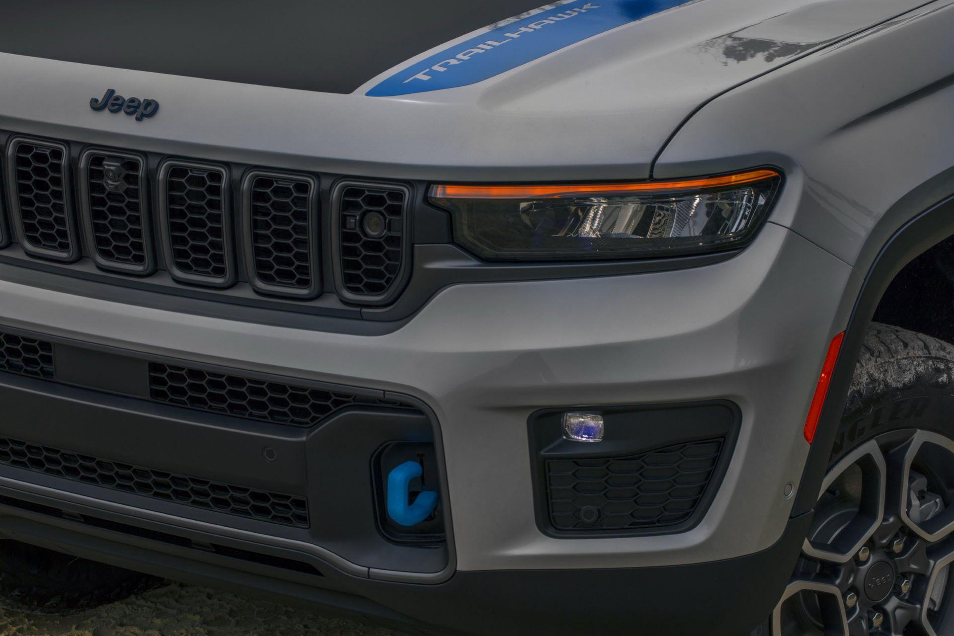 Jeep-Grand-Cherokee-2022-41